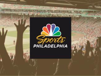 nbc-sports-philadelphia